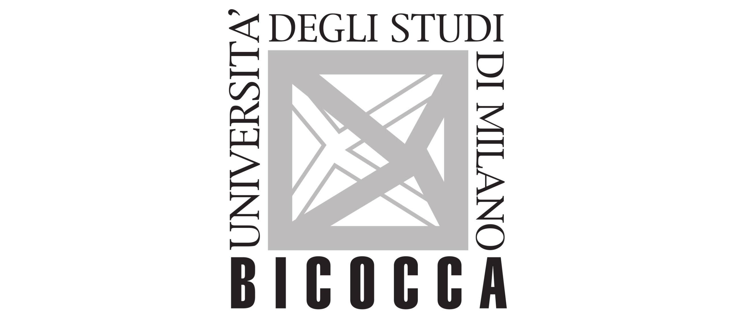 Università di Milano Bicocca