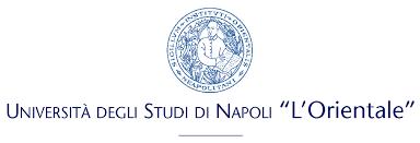 Università di Napoli L'Orientale