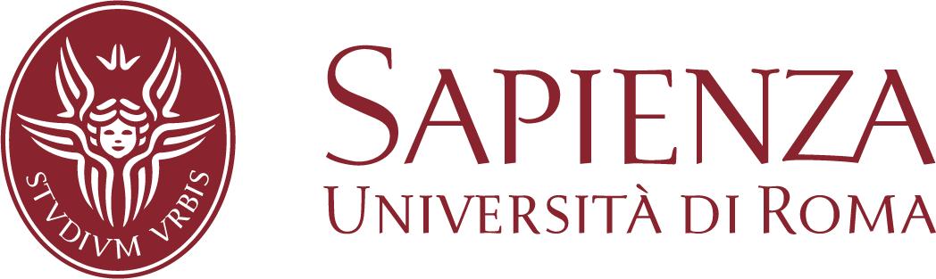 Università di Roma La Sapienza